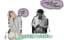 liberalarts2