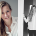 At home with Annemerel