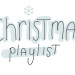 Sunday playlist: Christmas!