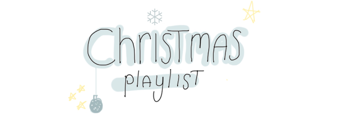 christmasplaylist