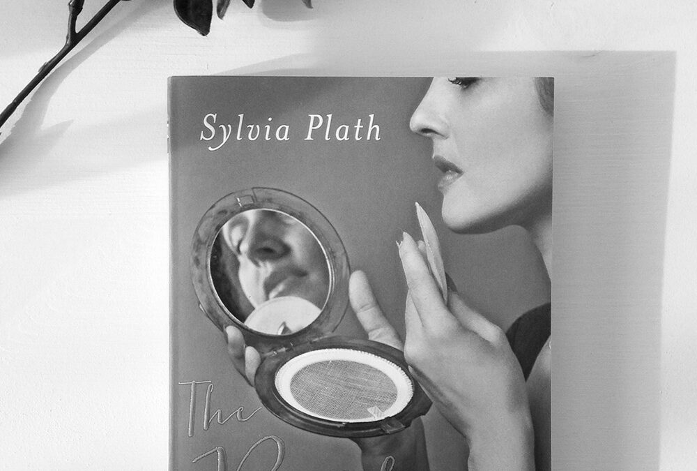 The Bell Jar – Sylvia Plath