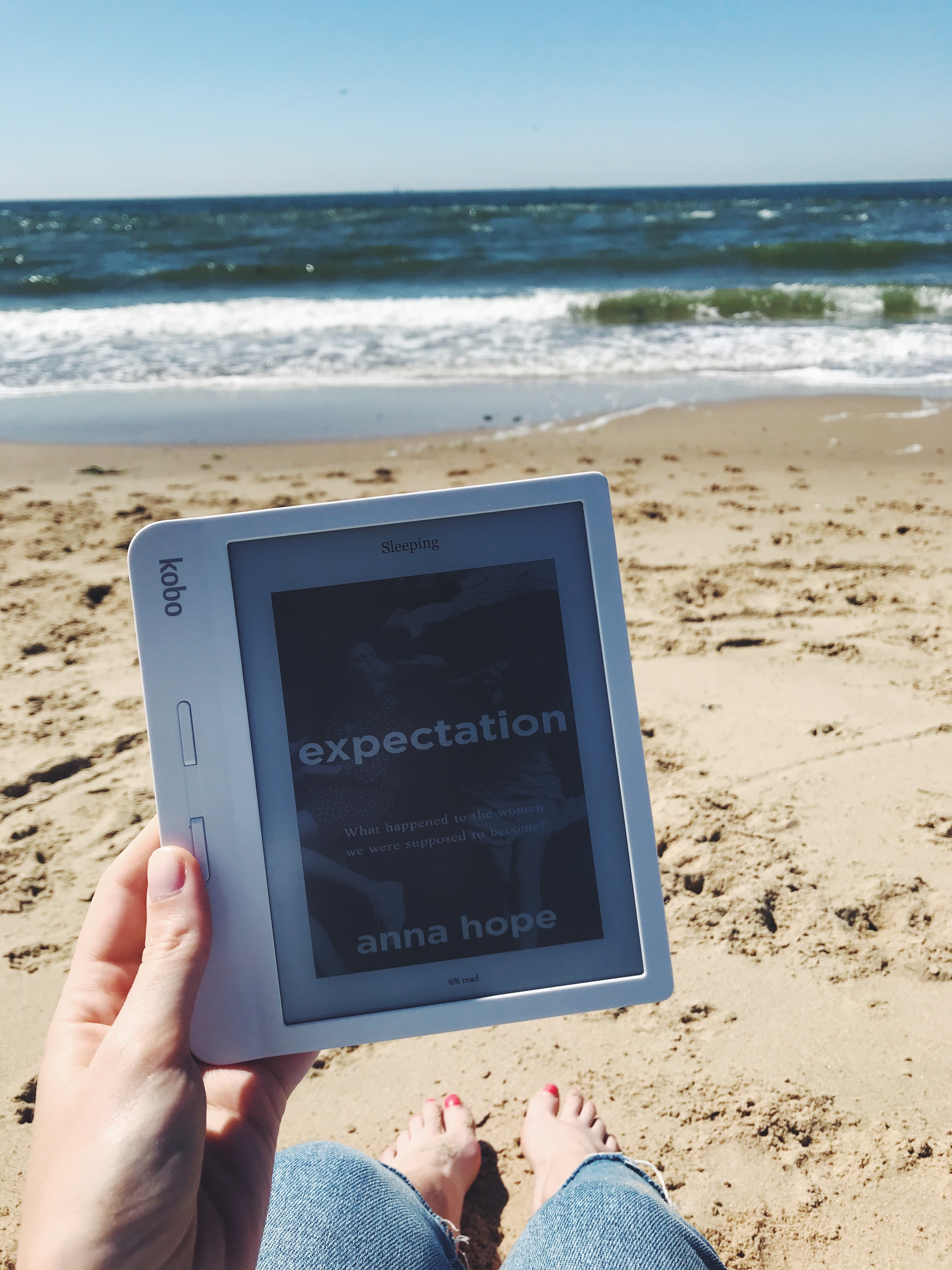 Expectations